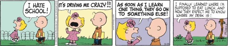 Peanuts - pe_c160928.tif