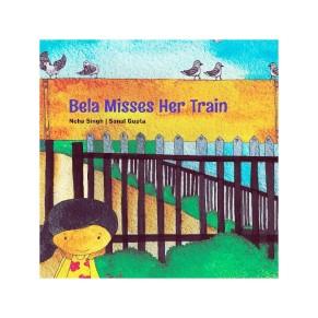 bela-misses-the-train.jpg