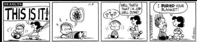 Linus7