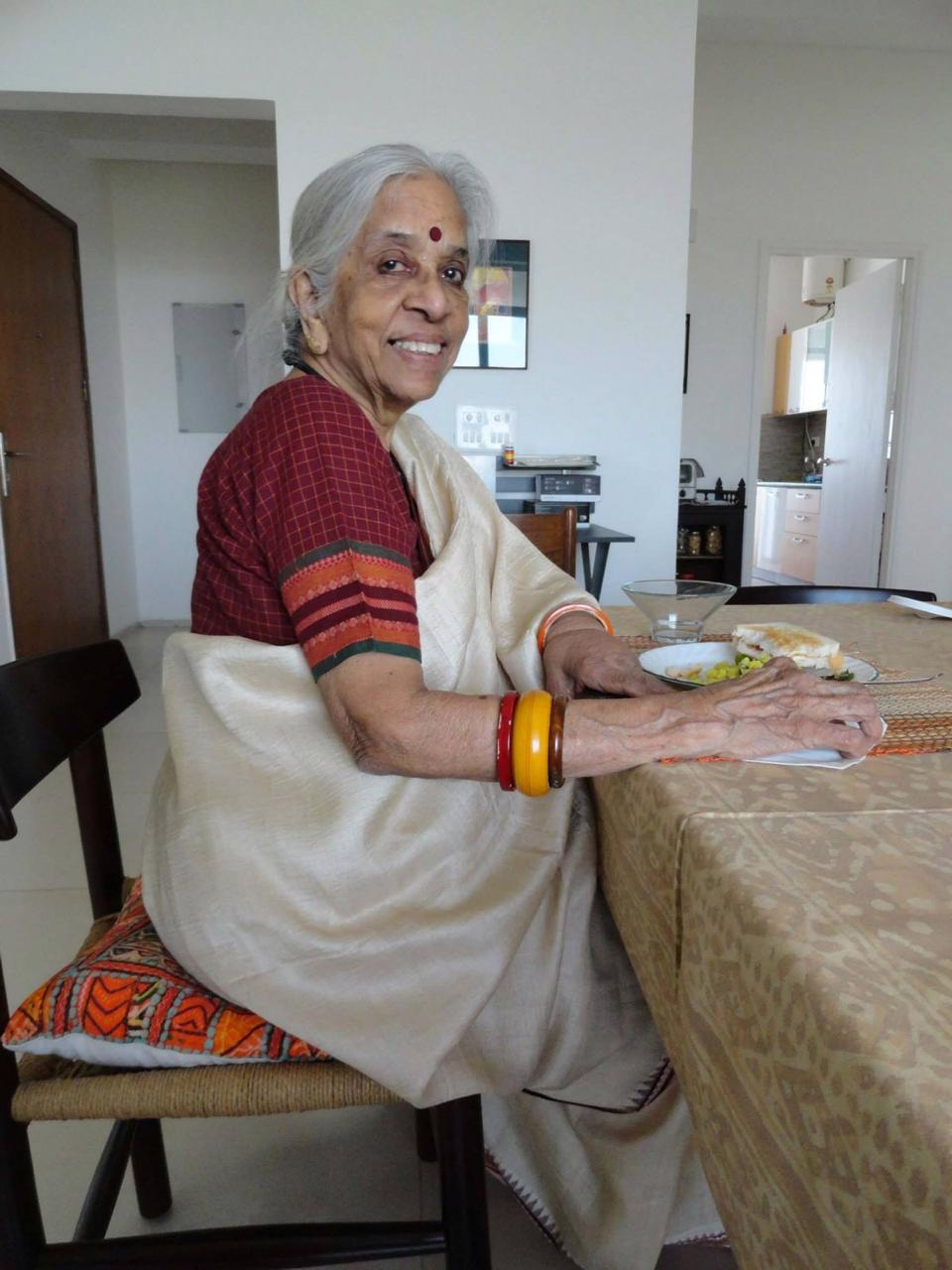 This image has an empty alt attribute; its file name is 8ce7b6e7-2a88-43d8-992b-4e2e13c906c7.jpg